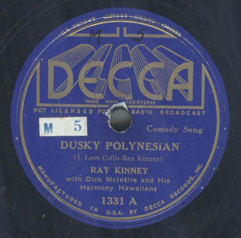 Decca1331
