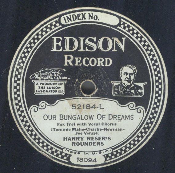 Edison52184L