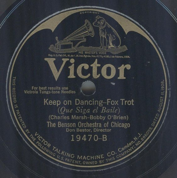 Victor19470