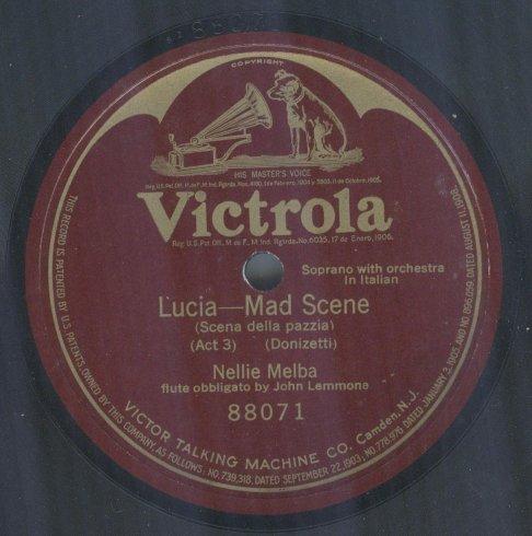 Victrola 88071