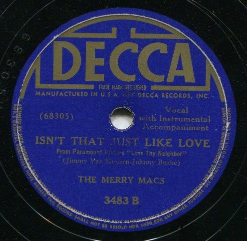 Decca3483