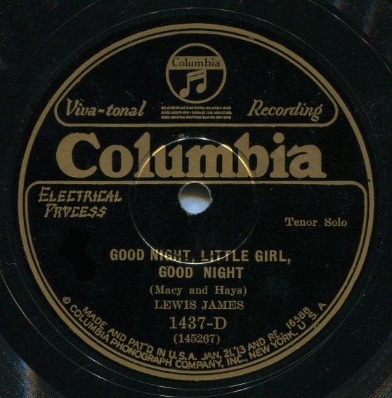 Columbia1437D