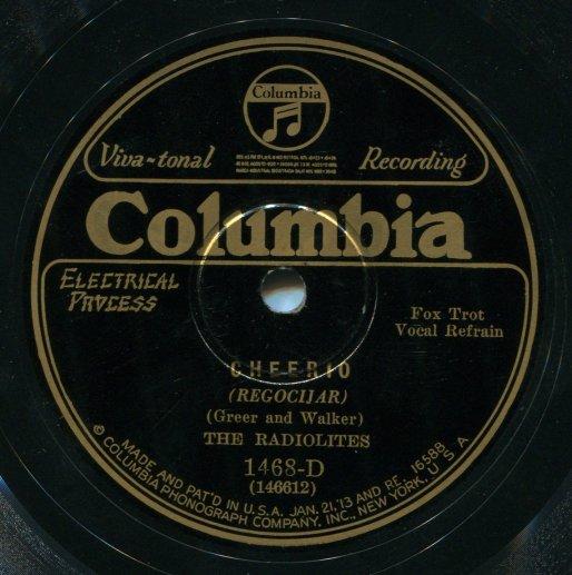 Columbia1468D