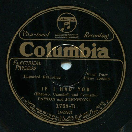 Columbia1768D