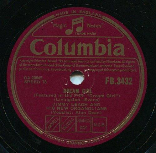 ColumbiaFB3432