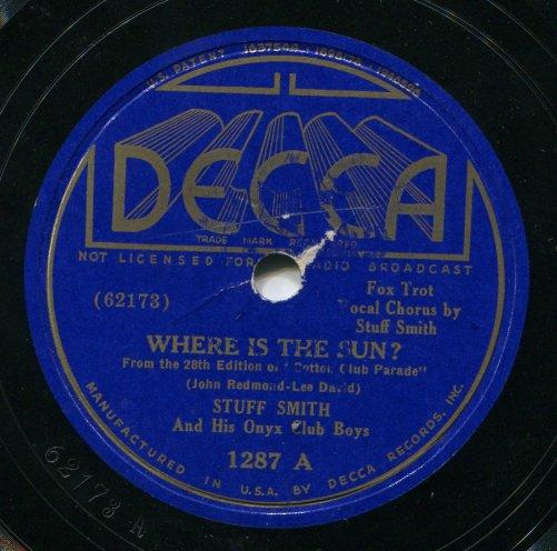 Decca1287A