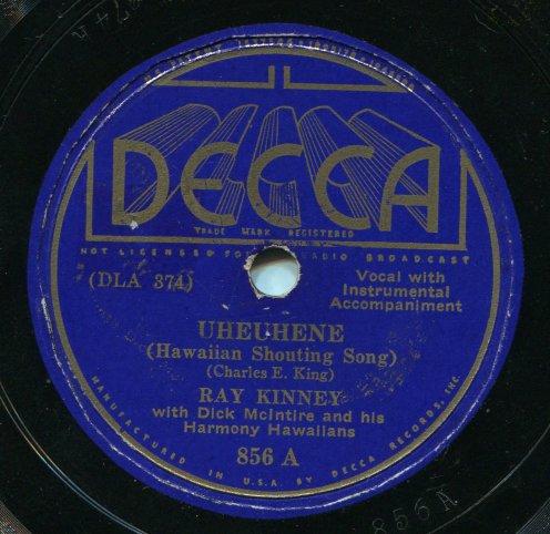Decca856