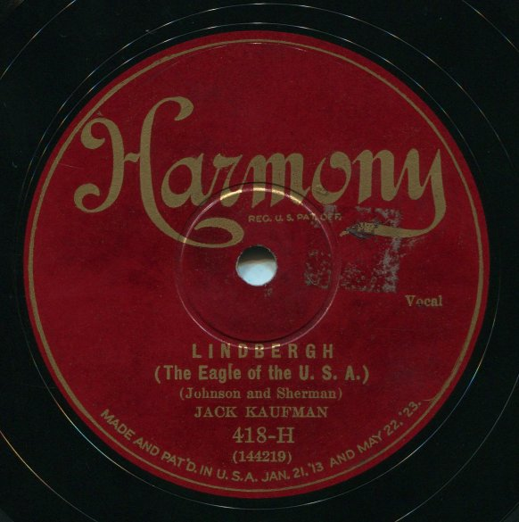Harmony418H