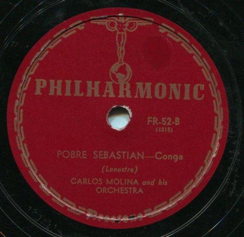 PhilharmonicFR52B