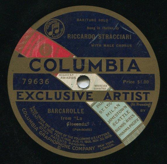 Columbia79636