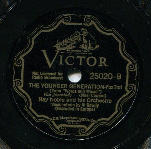 Victor25020B