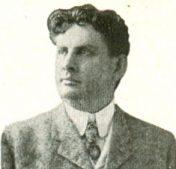 Byron Harlan